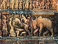 Kantanagar Temple (25).jpg