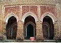 Kantanagar Temple (6).jpg
