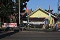 Kantor Kelurahan Selat Hilir, Kapuas.JPG
