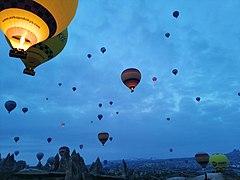 Kapadokya Balonları.jpg