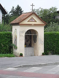 Kapejla, Tisina (1871).JPG