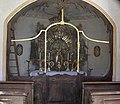 Kapelle - panoramio (173).jpg