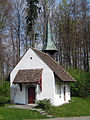 Kapelle Drei Eidgenossen.JPG