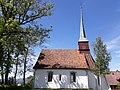 Kapelle St. Bartholomäus, Edlibach, Menzingen.jpg