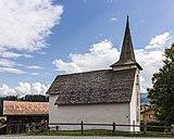 Kapelle St. Martin-Caplutta Sogn Martin. (d.j.b.) 05.jpg
