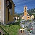 Kapelle und Kirche.jpg