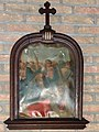 Kapelle zur schmerzhaften Mutter Kreuzweg (03).jpg