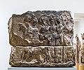 Kapitell, Kind und Passion Christi (Unterlindenmuseum Colmar) jm01395.jpg