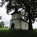 Kaple v Jelcových Lhotkách (Q67182902) 01.jpg