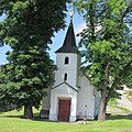Kaple ve Skrýšově (Q67180836) 02.jpg