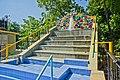 Kapol Resort, Lonavala,Pune,Maharashtra - panoramio (21).jpg