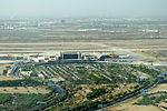 Karachi Airport Asuspine.jpg