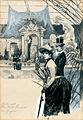Karl Bauerle Ausstellung 1886.jpg