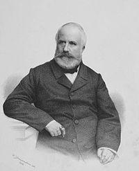 Karl Friedrich Georg von Ahlefeldt (1799-1862).jpg