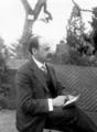 Karl Schwarzschild.png