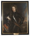 Karl Wilhelm Sparre 1661-1709 (Jan de Baen) - Nationalmuseum - 14728.tif