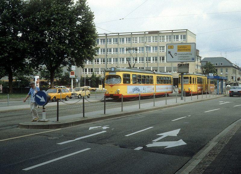 File:Karlsruhe-vbk-sl-5-ettlinger-743059.jpg