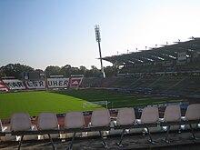 webcam gegengerade wildparkstadion