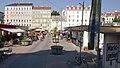 Karmelitermarkt 08.jpg