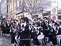 Karneval Radevormwald 2008 42 ies.jpg