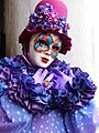 Karneval in Venedig - panoramio (4).jpg