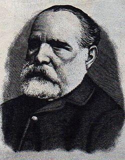 Karol Brzozowski.jpg