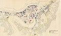 Kart over verneverdige bygninger - Trondheims bybilde (1976) (13307511695).jpg