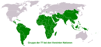 Mexiko Karte Welt.Dritte Welt Wikipedia
