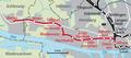 Karte Altona-Blankeneser Eisenbahn.png