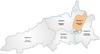 Karte Berner Stadtteil V.png