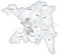 Karte Bezirk Aarau.png