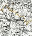 Karte Elsterwerda Grödel Floßkanal.jpg