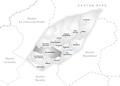 Karte Gemeinde Boudevilliers.png