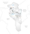 Karte Gemeinde Inden.png