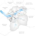 Karte Gemeinde Saxeten.png