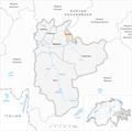 Karte Gemeinde Schmitten GR 2018.png