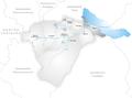 Karte Gemeinde Spiez.png