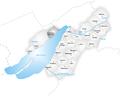 Karte Gemeinde Tüscherz-Alfermée.png