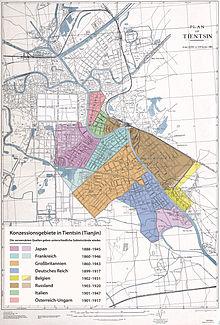Karte der Konzessionsgebiete in Tientsin.jpg