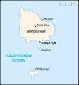 Karte der Norfolkinsel.png