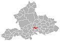 Karte gelderland angerlo.jpg