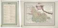 Karte von Niederschlesien und angrenzenden Ländern - Hase 1745.png