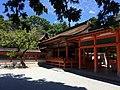 Kashii-gu-Main-Hall.JPG