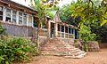 Kasturba Rd, Matheran, Maharashtra 410102, India - panoramio (18).jpg