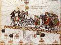 Katalanischer Atlas 01.jpg