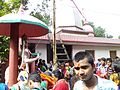 Katch ghat fair . Shrawn month 01.jpg