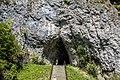 Kateřinská jeskyně 01(js).jpg