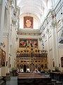Katedra Greko-Katolicka - Przemysl3.jpg