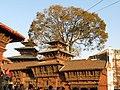 Kathmandu Durbar Square IMG 2250 03.jpg