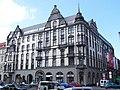 Katowice - Hotel Monopol.JPG